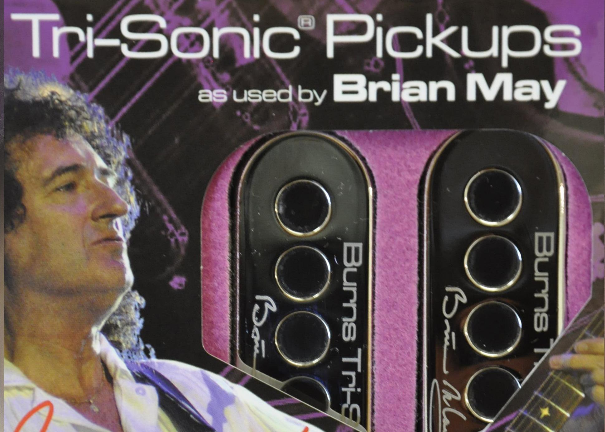 Sensational Brian May Guitar Wiring Diagram Wiring Library Wiring Digital Resources Pelapshebarightsorg