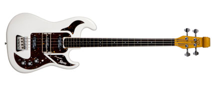 Shadows Bass